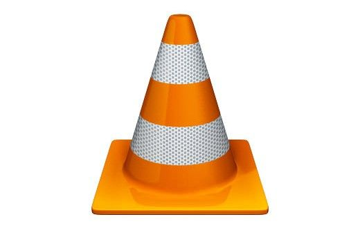 Télécharger VLC media player pour Windows