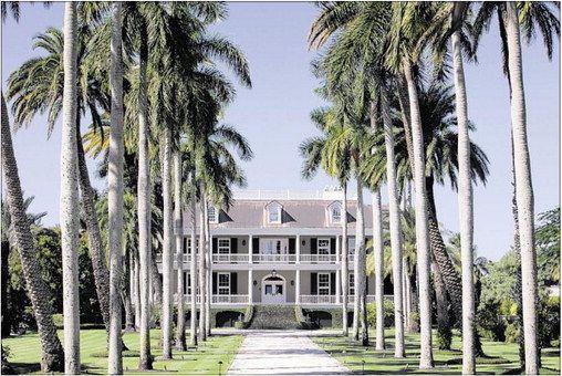 Port Royal Home Sold for $45.6 Million 2500 Gordon Dr Naples FL 34102
