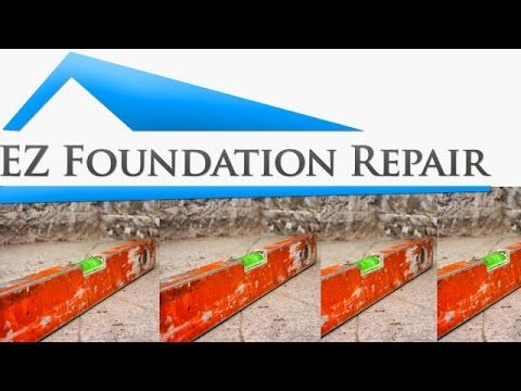 Foundation Repair in Cinco Ranch, Mission Bend and Alief areas of