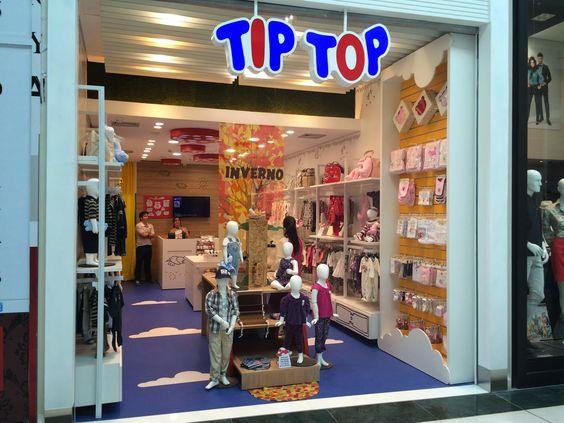 Fuxicos D'Avila: Tip Top inaugura no Polo Shopping Indaiatuba http://fuxicosdavila.blogspot.com.br/2015/03/tip-top-inaugura-no-polo-shopping.html #PoloShopping #lojatiptop #roupadecrianças #modainfantil #roupadebebe #blodindaiatuba #blogvariedade