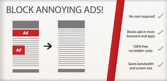 Adblock Plus llega a Google Play http://www.xatakandroid.com/p/88518