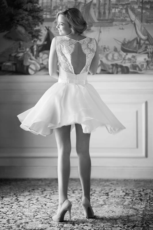 05103a3969509 Si j étais une ROBE, je serais... - Mode nuptiale - Forum Mariages.net