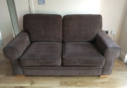 Pull out sofa bed https://t.co/8zYIwVDYP7 https://t.co/YxS3QlKboR