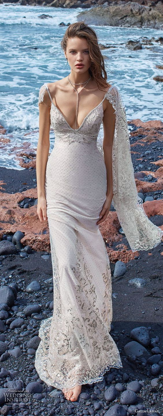 Gala by Galia Lahav Collection No. 5 Wedding Dresses