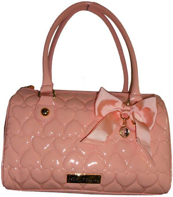 amazon fake prada purses