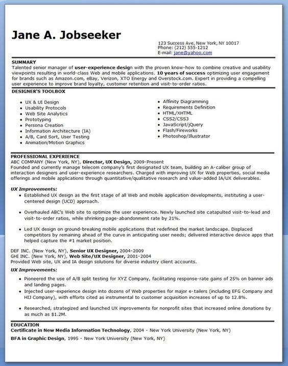 IASA Job Bank - IARSS