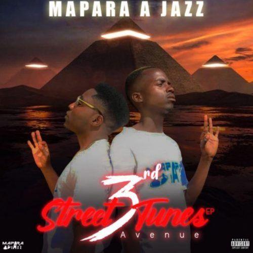 Mapara A Jazz John Vuli Gate Mp3 Download In 2020 Jazz Good Music Hit Songs