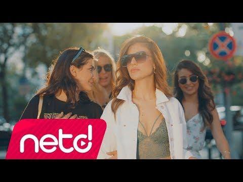 Banu Parlak Aman Youtube Muzik Videolari Muzik Indirme Muzik
