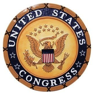 a discussion on bicameralism in the united states An introduction to bicameral legislature united states of america legislature: congress the need for a bi-cameral legislature of discussion and advice, shall have limitations on decision making powers shall have powers for.