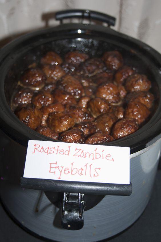 roasted-zombie-eyeballs.jpg 800×1,200 pixels