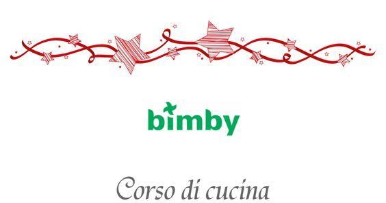 Corso Bimby - Regali di Natale con Bimby.pdf | Bimby, Natale