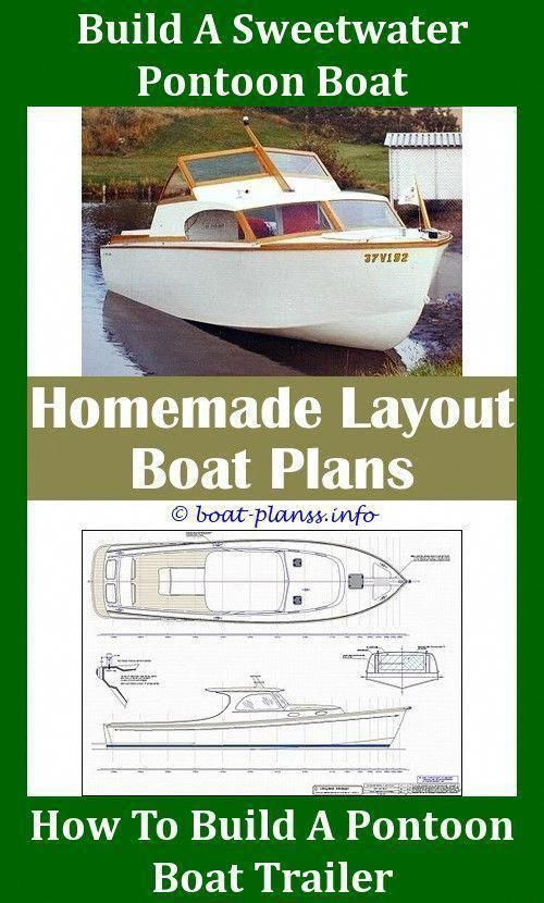 Boat Plans What You Must Know Before Choosing One Boat Plans Free Boat Plans Wood Boat Plans