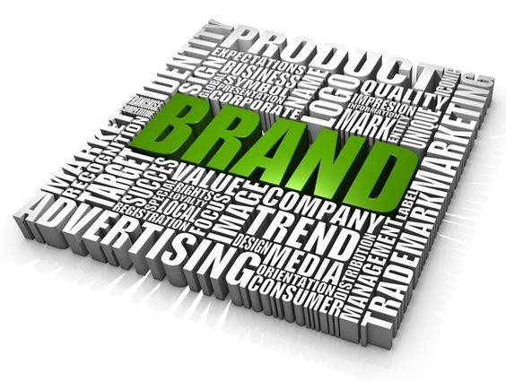 Tú, tú, tú... Y sólamente tú. Bases para empezar a crear tu marca personal.   http://lovile.visibli.com/share/pd2Hzl