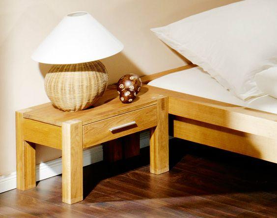 m bel royal oak d nisches bettenlager deko. Black Bedroom Furniture Sets. Home Design Ideas