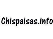 http://www.chispaisas.info/paisajesdeantioquia.htm ..........      PAISAJES ANTIOQUEÑOS......... FOTOS DE LUGARES NATURALES EN EL DEPARTAMENTO DE ANTIOQUIA