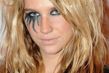 Here is a piece of bad news to all the fans of American pop singer Ke$ha all over the world. According to reports, Ke$ha has decided to enter rehab to treat an eating disorder which has bugged her ...