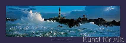 Jean Guichard - Le Creac'h, 25 janvier 2001