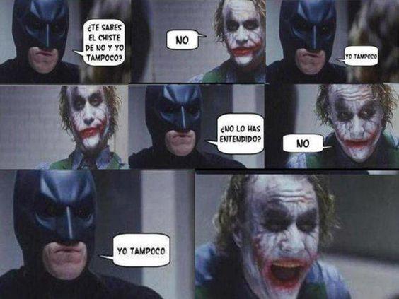 hahahahahahhahahaha pinche batman  http://twitter.yfrog.com/odyyyjcj