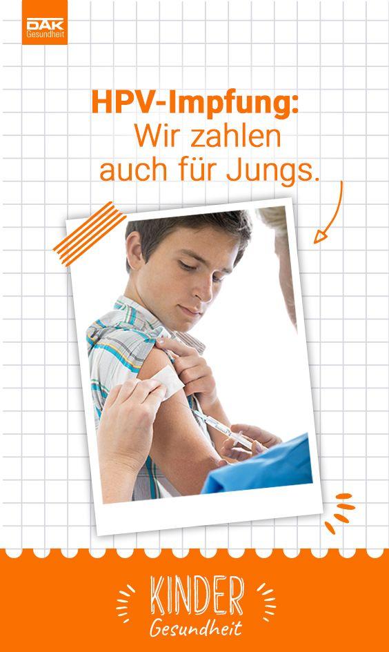 Hpv impfung jungen dak, Sinonimele și antonimele HPV-Impfung în dicționarul de sinonime Germană