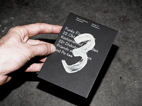 advtype-spring2013:  Bureau Collective (Ollie Schaich and Ruedi Zürcher)—Funky Finger—2010