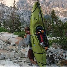 white water kayaking gear - Google Search