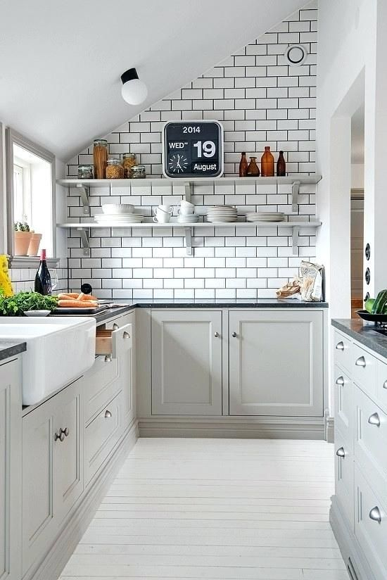 Savedal Kuche Ikea Country Kitchen Cabinets Best Of 13 Lovely Galley Kitchen Designs Ikea Small Kitchen Inspiration Kitchen Remodel Small Kitchen Design Small