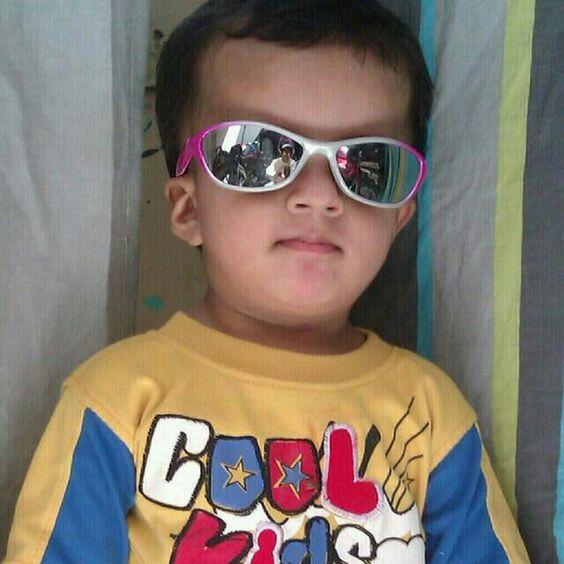 Shayan