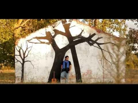 En ManualiMIX nos encanta el nuevo single de Matías Rey!!! Quieres disfrutarlo? Aquí te dejamos el enlace: http://youtu.be/dHyb6mLAW5U