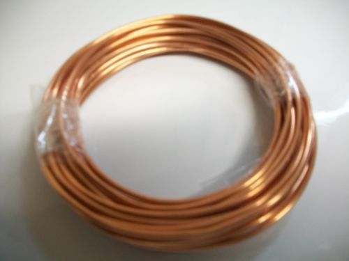 The 105 best copper wire images on Pinterest