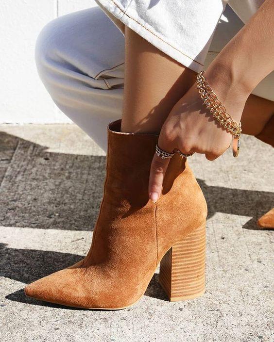 Pin On Fall Fashion
