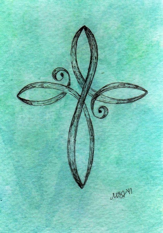 Tattoo idea... beautiful                                                       …