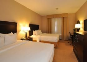 Tingotel Com 600 000 Hotels Worldwide Online Hotels Booking Comfort Inn And Suites Hotel Last Minute Hotel Deals