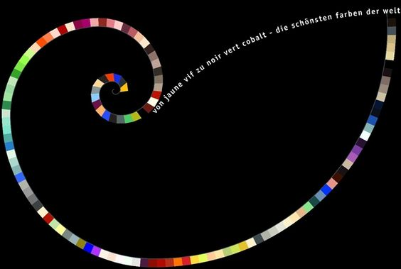 kt.COLOR - die Farbmanufaktur