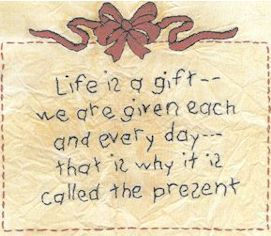 Great Saying! Free Patterns - Primitive Dolls, Patterns, and Supplies - Homespun