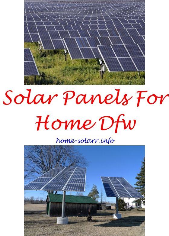 Cheap Solar Panels For Sale Solar Panels Solar Panels For Home Solar