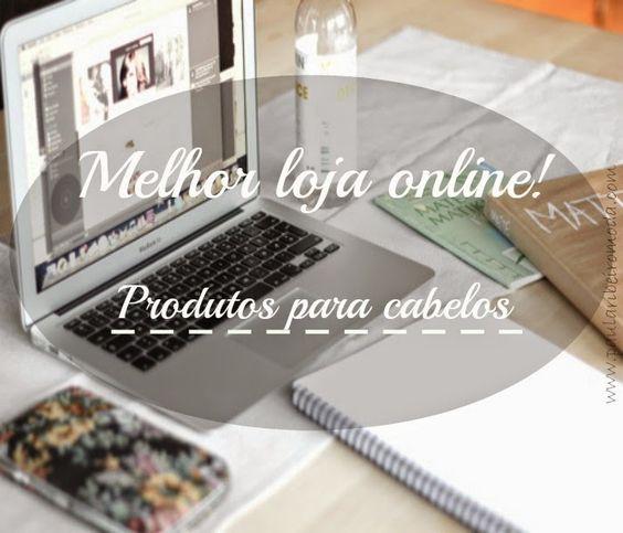 Melhor loja online!    por Paula Ribeiro | Paula Ribeiro       - http://modatrade.com.br/melhor-loja-online