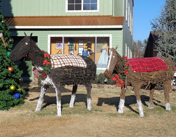 Christmas Decorations In Pigeon Forge Tn : The world s catalog of ideas