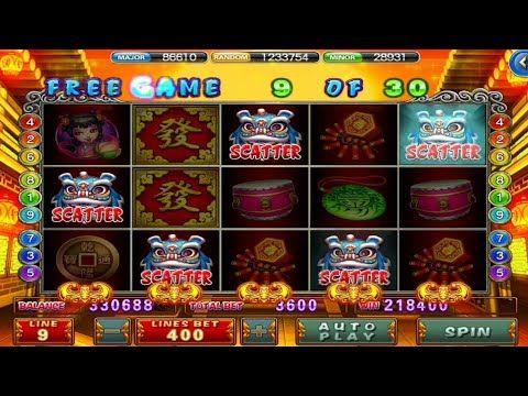 God Of Wealth Terbaik Bayar Banyak Ll 918kiss Slot Ll Scr888 Slot Ii Modal 600 Bet 36 00 Yout Free Casino Slot Games Free Gift Card Generator Play Free Slots
