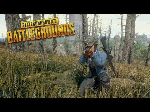 Pubg Mobile Pubg Awesome Skill And Moments Youtube Youtube Thumbnail Thumbnail Design In This Moment