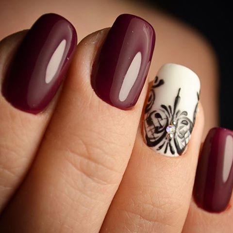 Мастер @julia_golubkova24_nails #гель#nailsofinstagram#nailsofmelbourne #nailartpromote#beautysalon#beautynails#nails#nailart#nailspage#gel#gelpolish#gelcolor#ногтиспб#инкрустация#лунныйманикюр#кружево#осень2015#luxary#БЛИКИ#инкрустация#синиеногти#г#вензеля#вензеля#матовые#матовыеногти #nail_master_russia