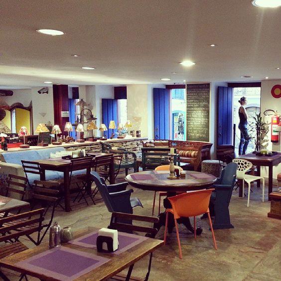 Café Cultural - Ouro Preto