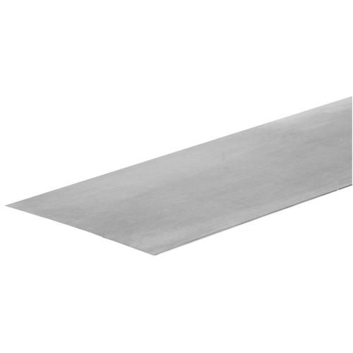 Hillman 24 In X 36 In Steel Solid Lowes Com In 2020 Steel Sheet Metal Steel Sheet Galvanized Sheet Metal