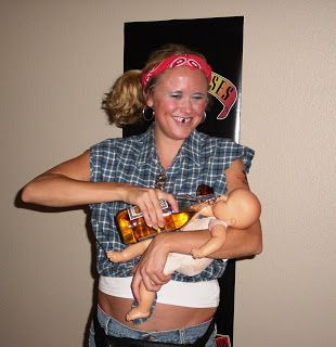 Wouldn't put it past the people of Walmart! My Big Day Events, Colorado: Wedding Planners, Party Planners, Event Extraordinaires! Loveland, Fort Collins, Windsor, Cheyenne, Mountains. http://www.mybigdaycompany.com/ #peopleofwalmart #people #walmart #party #theme #costume #ideas #trashy #parents #bad #influence #drink #trouble #funny #fun #creative #event #planning #sloshball #kickball #kegs
