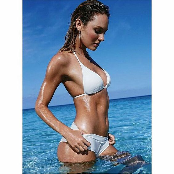 "Candice Swanepoel China on Instagram: ""#vsfashionshow #victoriassecret #victoriasecret #VSFS #fun #teamverification #elegant #vs #hot #gorgeous #models #beach #beautiful #beauty #style #goddess #queen #girl #supermodel #cool #love #wcw #angel #Model #topmodel #angelcandices #candiceswanepoel @ed_razek @angelcandices"""