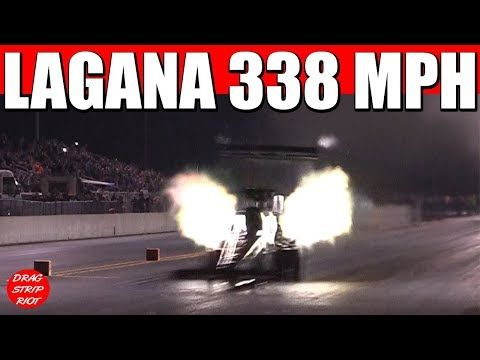 2017 Top Fuel Dragster Drag Racing World 39 S Fastest Youtube