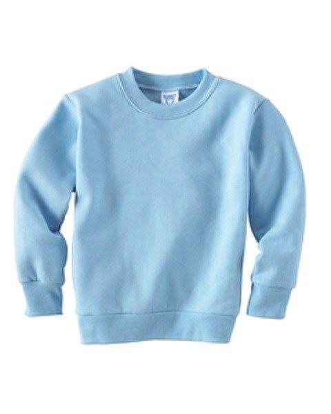 Sweatshirt Kid S Youth Toddler Blank 4 Custom Application Xs Xl 2 3 4t 5 6 Sweatshirts Sweatshirt Fleece Pink Crewneck Sweatshirt