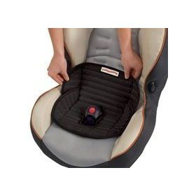 Best Deals Of The Day Summer Infant Deluxe Piddle Pad, Black.  List Price: $12.99  Savings: $NA  Sale Price: $NA  Car Seats Best Deals Of The Day