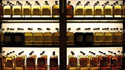 10 Best Places To Drink Whisky On Earth    Read more: http://www.askmen.com/top_10/travel/10-best-places-to-drink-whisky-on-earth.html?utm_medium=referral_source=pulsenews#ixzz23thLLhgj
