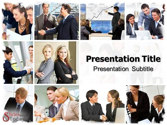 Download Awesome Red Car Powerpoint Templates With Cars In The Ppt