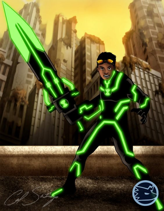 1000+ images about Ben 10 on Pinterest | Ben 10 ultimate alien ...